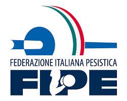 Certificato FIPE